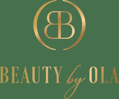 Beautybyola